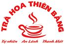 Tinh hoa trà Việt
